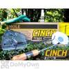 CINCH Traps Large Mole Trap Deluxe Kit